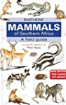 Smither? Mammals of Southern Africa:...