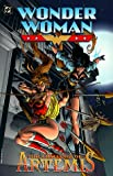 Wonder Woman: The Challenge of Artemis (Wonder Woman (Graphic Novels))