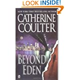 Beyond Eden Contemporary Romantic Thriller