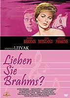 Lieben Sie Brahms?
