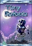 Tiny Robots [2003] [DVD]