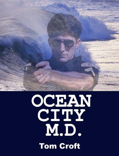 Ocean City M.D.