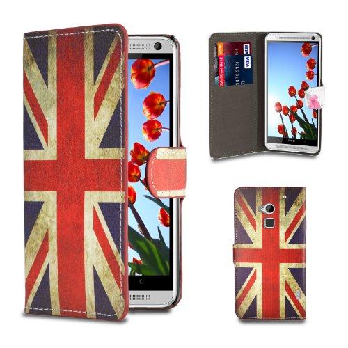 32nd-r-shock-resistant-rubber-wallet-case-for-htc-one-max-drapeau-du-royaume-uni-design-book-union-j