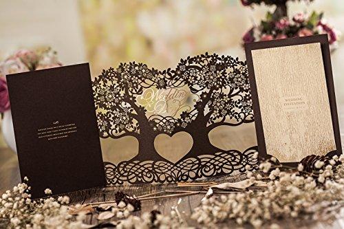 wishmade-3d-magic-tree-design-decoupe-au-laser-invitations-de-mariage-invitations-cartes-stock-pour-
