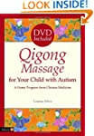Qigong Massage for Your Child with Au...