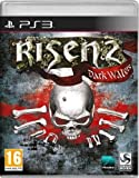 PS3 RISEN 2 : DARK WATERS (EU)