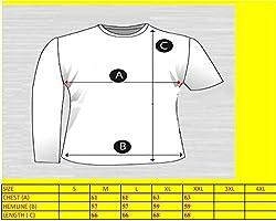 BIG SAM Ragtop Rag Top Sweater Gym T-Shirt UNCLE BODY DOG Logo *3009*