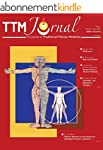 TTM Journal #1: The Journal of Tradit...