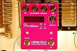 Providence Chrono Delay DLY-4 from Providence