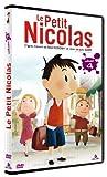 echange, troc Le Petit Nicolas - Volume 4