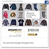 Amazon-Gift-Card---Facebook---Amazon-Clothing-Store