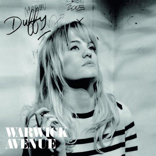 Duffy - Warwick Avenue - Zortam Music