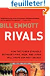 Rivals: How the Power Struggle Betwee...