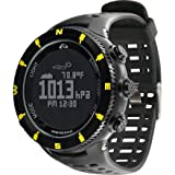 HighGear Alti-XT Altimeter Watch Negative Display 20502HG