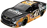Lionel Racing Kurt Busch # 41 State Water Heaters 2014 Chevy SS NASCAR Diecast Car (1:24 Scale) ARC HOTO