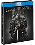 Game of Thrones (Le Trône de Fer) - Saison 1 [Blu-ray]