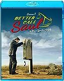 ベター・コール・ソウル SEASON 1 ブルーレイ コンプリートパック [Blu-ray] -