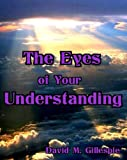 img - for The Eyes of Your Understanding book / textbook / text book