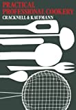 img - for Practical Professional Cookery book / textbook / text book