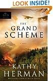 The Grand Scheme (Phantom Hollow Series)
