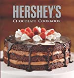 Hershey&#039;s Chocolate Cookbook