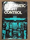 img - for Automatic Flight Control Systems book / textbook / text book