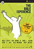Inspired By... The Bible Experience: New Testament