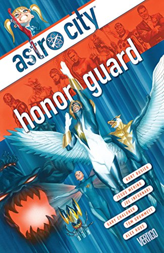 astro-city-2013-vol-13-honor-guard
