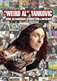 Weird Al Yankovic - The Ultimate Video Collection (2003)