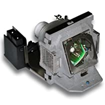 BENQ SP870 Projector Replacement Lamp with Housing