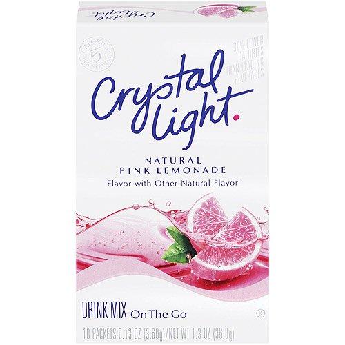 crystal-light-on-the-go-pink-lemonade-drink-mix-10ct