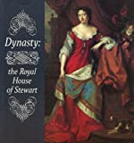 Dynasty: The Royal House of Stewart