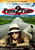 Face 2 Face [DVD] [2013] [Region 1] [US Import] [NTSC]