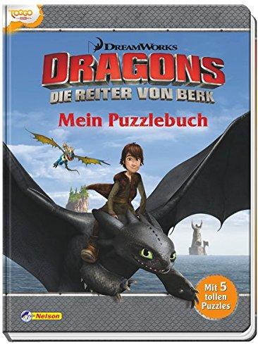 dreamworks-dragons-mein-puzzlebuch-mit-5-tollen-puzzles