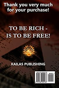 Magic of Money: Effective Top Secrets of Material Prosperity, Tips & Tricks, Real Magic Practices (I Will Teach You How To Be Unrivaled) by Andrii Duiko