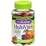 by Vitafusion (1073)Buy new:  $11.99  $9.59 51 used & new from $9.59