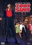 Acquista Zoot Suit