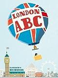 Ben Hawkes London ABC