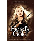 Fiend's Goldby Wentworth M. Johnson