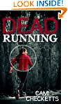 Dead Running: Run, Book 1