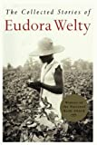 Image of The Collected Stories of Eudora Welty