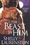 The Beast in Him (Pride, Book 2)