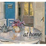 At Home: The Domestic Interior in Artby Frances Borzello