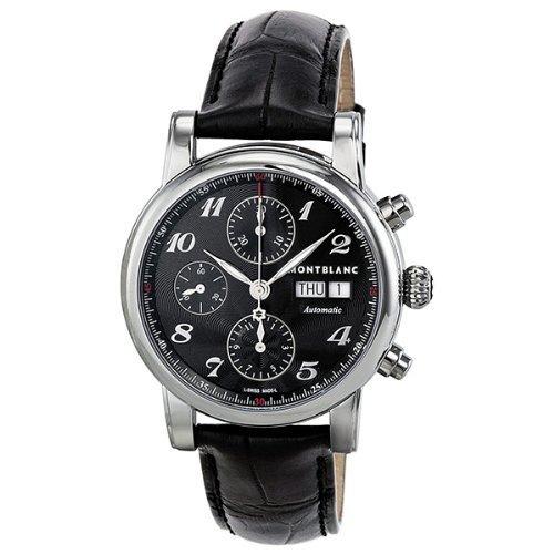 montblanc-reloj-de-pulsera-hombre-piel