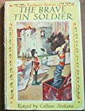 img - for The Brave Tin Soldier book / textbook / text book