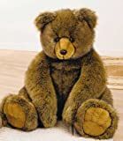 "Aurora Plush 39"" Bruiser Gentle Giant"