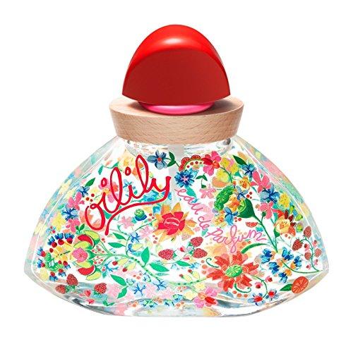 oilily-edp-vapo-50-ml-1er-pack-1-x-50-ml