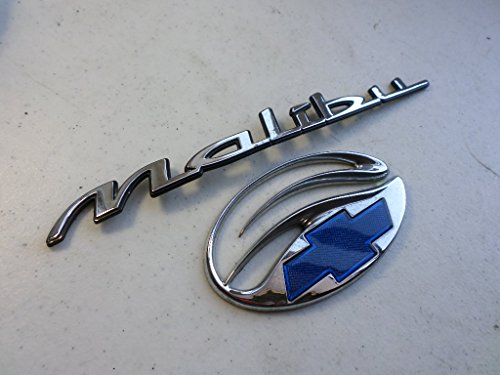 00-04-chevy-malibu-rear-trunk-emblem-logo-badge-symbol-decal-set-of-2