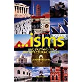 Isms: Understanding Architecture ~ Jeremy Melvin