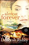 Image of Almost Forever (Hanover Falls Series #1)
